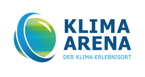 Logo Klima Arena