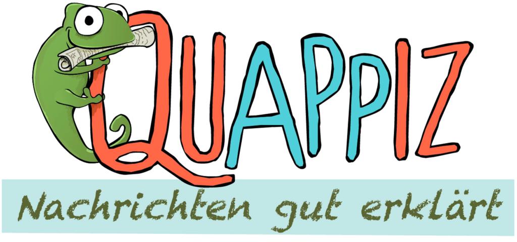 Logo Quappiz