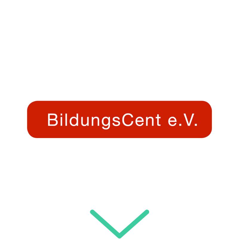 Logo BildungsCent