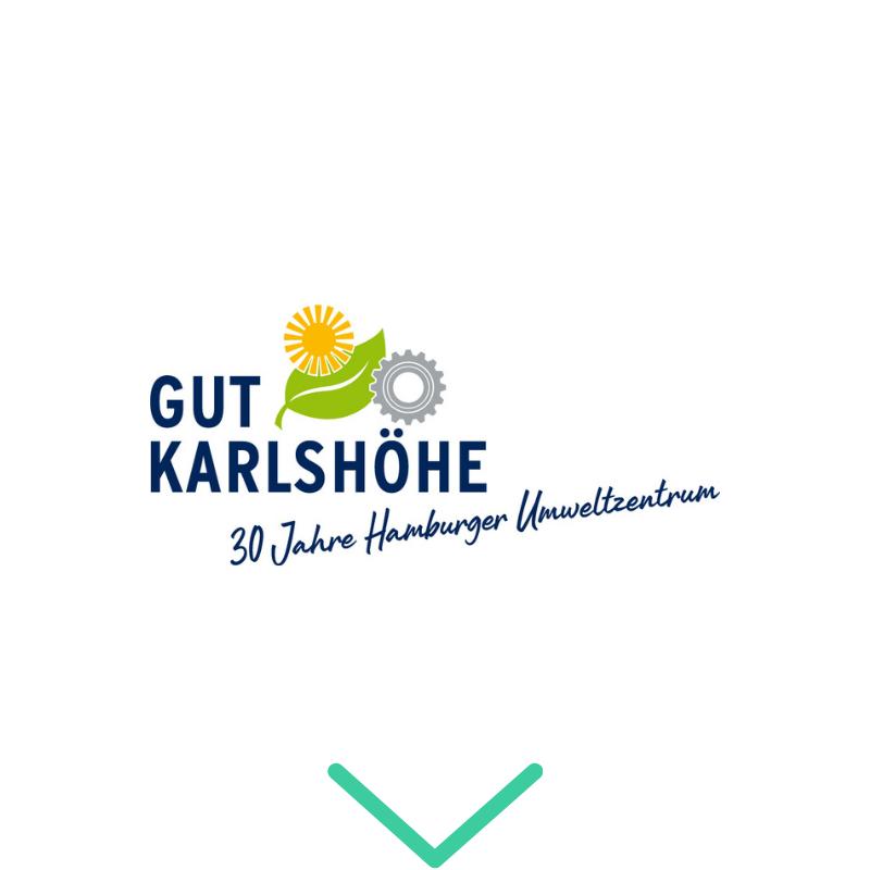 Logo Gut Karlshöhe