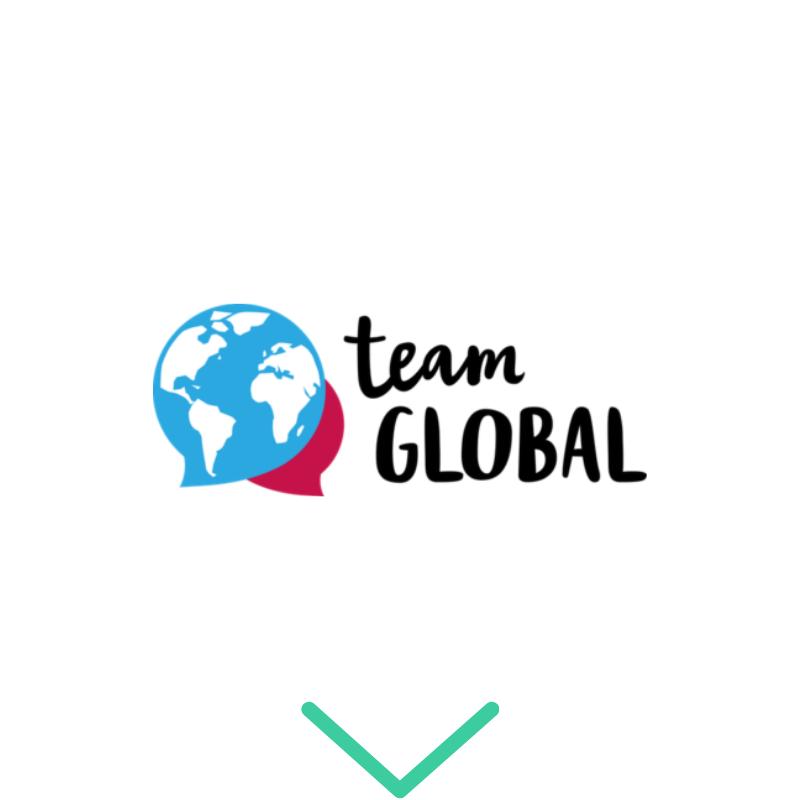 Logo Team Global