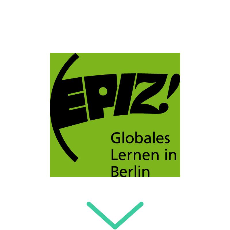 Logo EPIZ